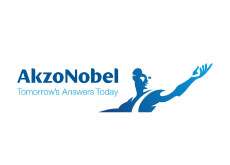 AKZO NOBEL COATING Spa