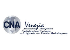 CNA Venezia