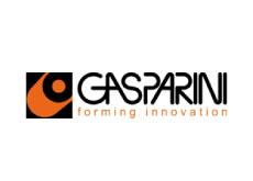 Gasparini SPA