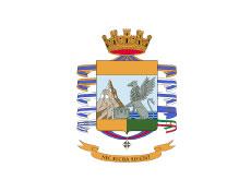 Comando prov. Guardia di Finanza Venezia