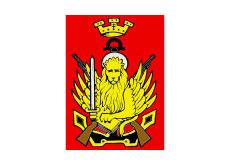 Reggimento Lagunari Serenissima