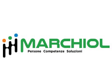 Marchiol SPA