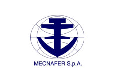 Mecnafer SPA