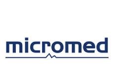 Micromed SPA