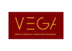 Vega Parco Scientifico SRL