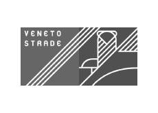 Veneto Strade SPA