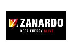Zanardo SPA