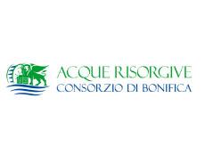 Consorzio Bonifica Acque Risorgive