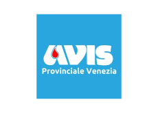 S.R.C. Prov. AVIS di Venezia