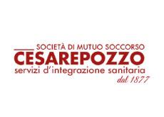 Cesare Pozzo