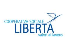 Cooperativa Sociale Libertà