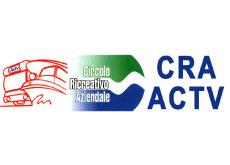 Cral Actv