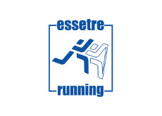 ASD Essetre Running