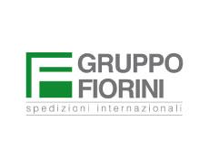 Fiorini Omnia Service SRL