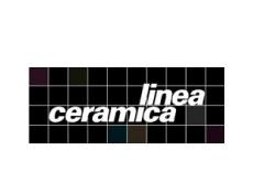 Linea SRL
