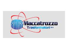 Maccatrozzo Trasformatori SRL