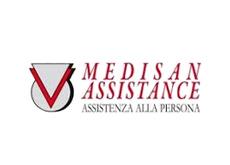 Medisan Assistance