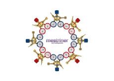 Mestriner Welding SRL