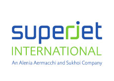 Superjet International SPA