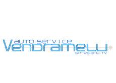 Auto Service Vendramelli