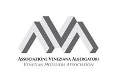 AVA Ass. Veneziana Albergatori