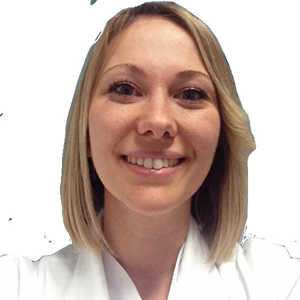 Dr. Aielli Federica