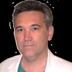 Dott. Camarotto Andrea