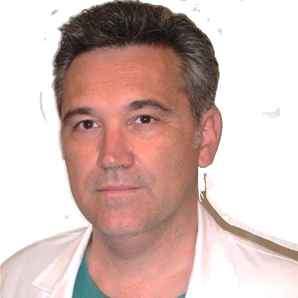 Dr. Camarotto Andrea