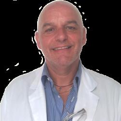 Dott. Barbieri Fabrizio