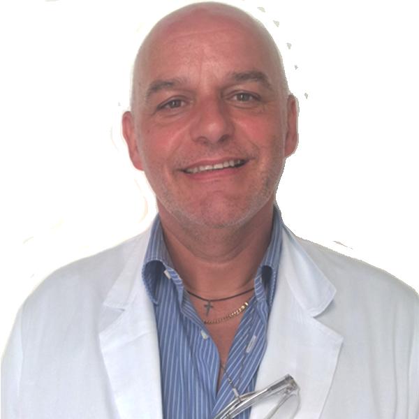 Dr. Barbieri Fabrizio