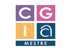 CGIa Mestre