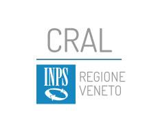 CRAL INPS regione Veneto