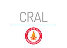 CRAL Vigili del fuoco