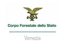 Corpo forestale dello stato di Venezia