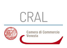 Cral Camera di Commercio Venezia