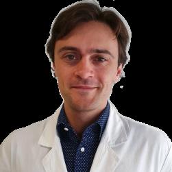 Dott. Alessandro Costanzo