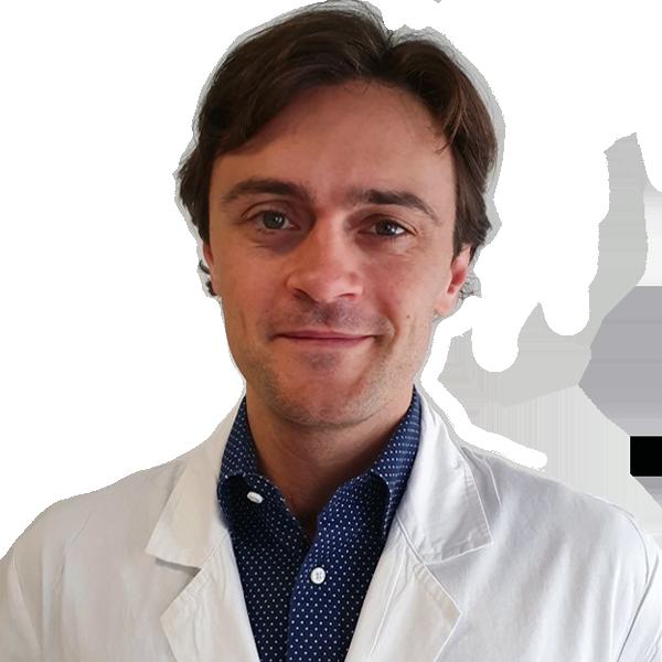 Dr. Alessandro Costanzo