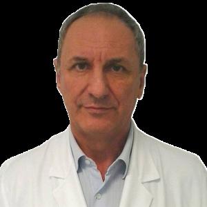 Dott-Ciancimino-Antonio