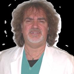 Dott. Fraioli Roberto