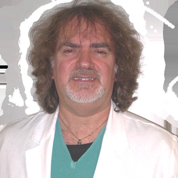 Dr. Fraioli Roberto