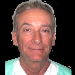 Dott. Goldin Dario