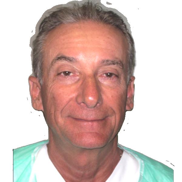 Dr. Goldin Dario