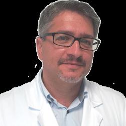 Dott. Paolo Panciera