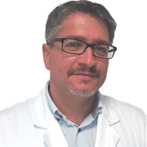 Dr. Panciera Paolo