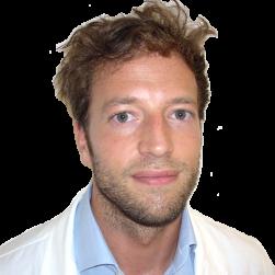 Dott. Piovan Gianluca