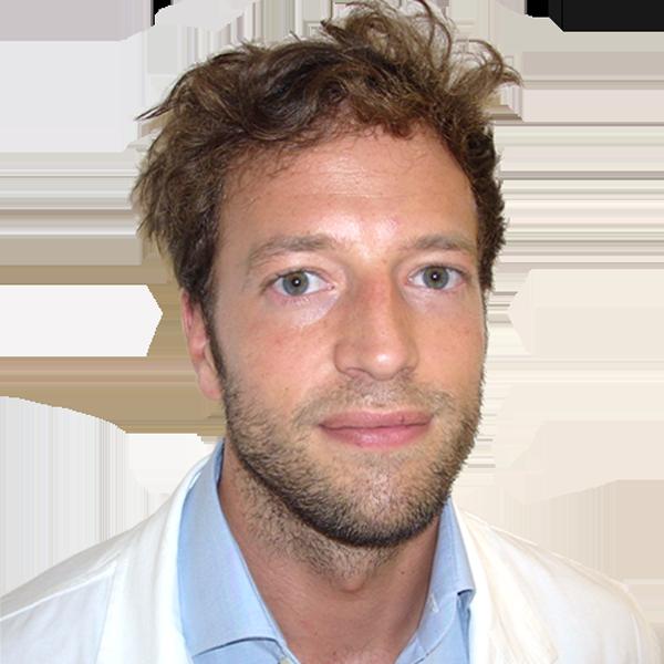 Dr. Piovan Gianluca