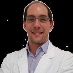 Dott. Povegliano Lorenzo