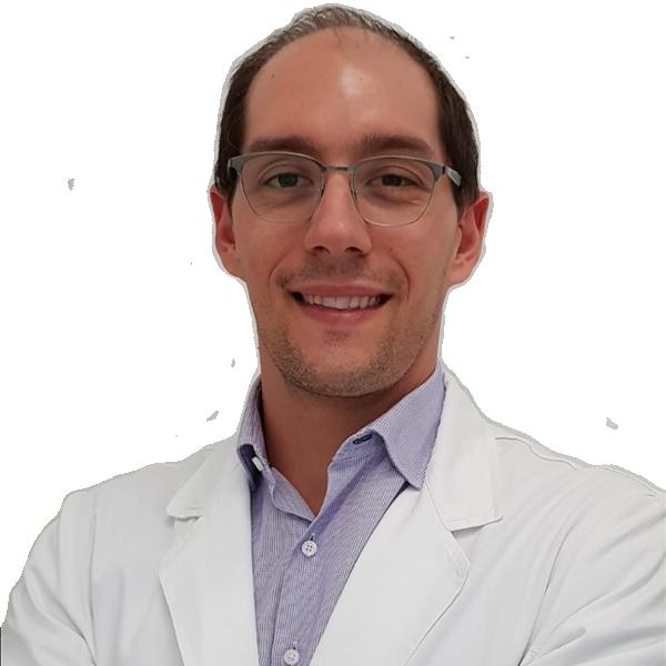 Dr. Povegliano Lorenzo