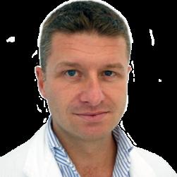 Dott. Rigotti Stefano