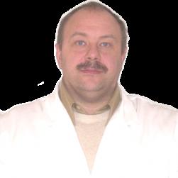 Dott. Rosin Stefano